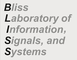 BLISS Lab