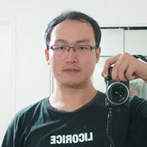 Hanguang Yu